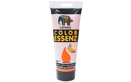 Color Essenz