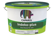 Indeko-plus